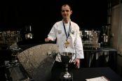 Australasian Finals 2009
