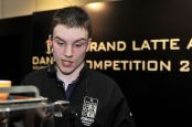GBC Finals 2012_12