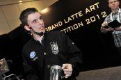 GBC Finals 2012_14