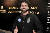 GBC Finals 2012_9