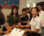 Thailand GBC 2009